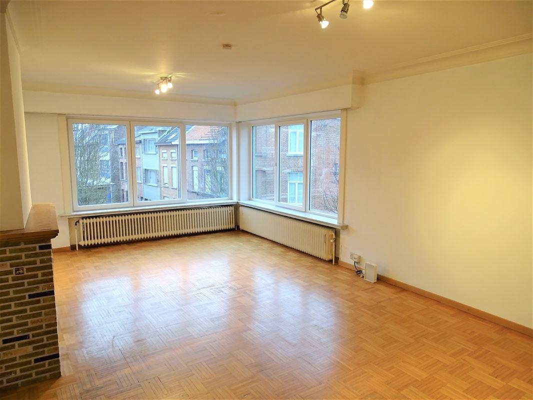 Foto 3 : Appartement te 2800 MECHELEN (België) - Prijs € 815