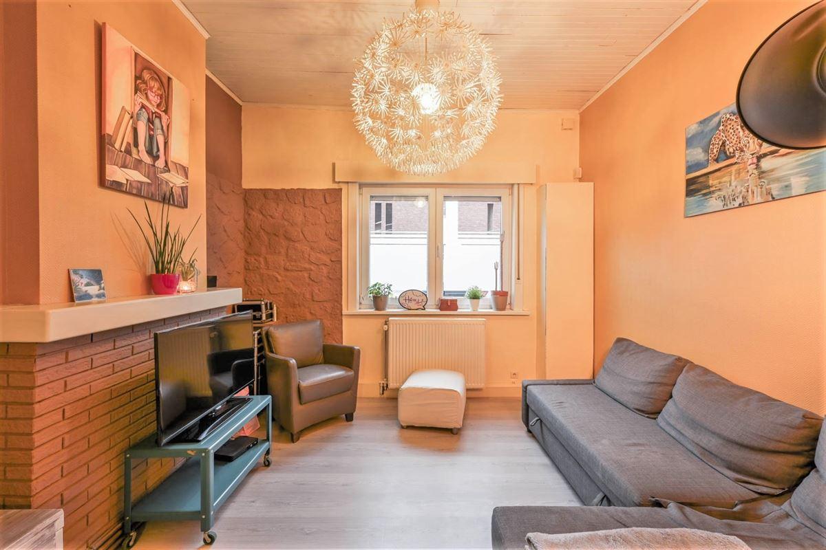 Foto 6 : Huis te 2800 MECHELEN (België) - Prijs € 239.000