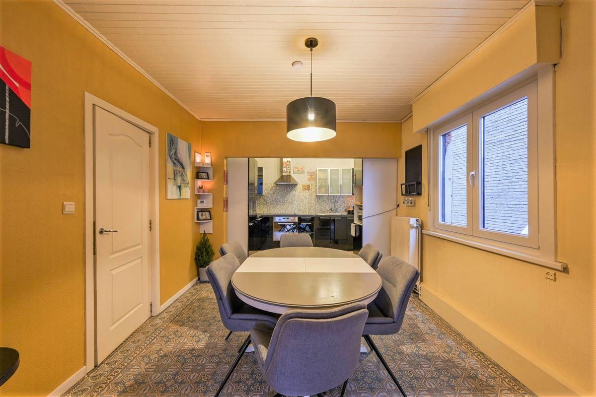 Foto 4 : Huis te 2800 MECHELEN (België) - Prijs € 239.000
