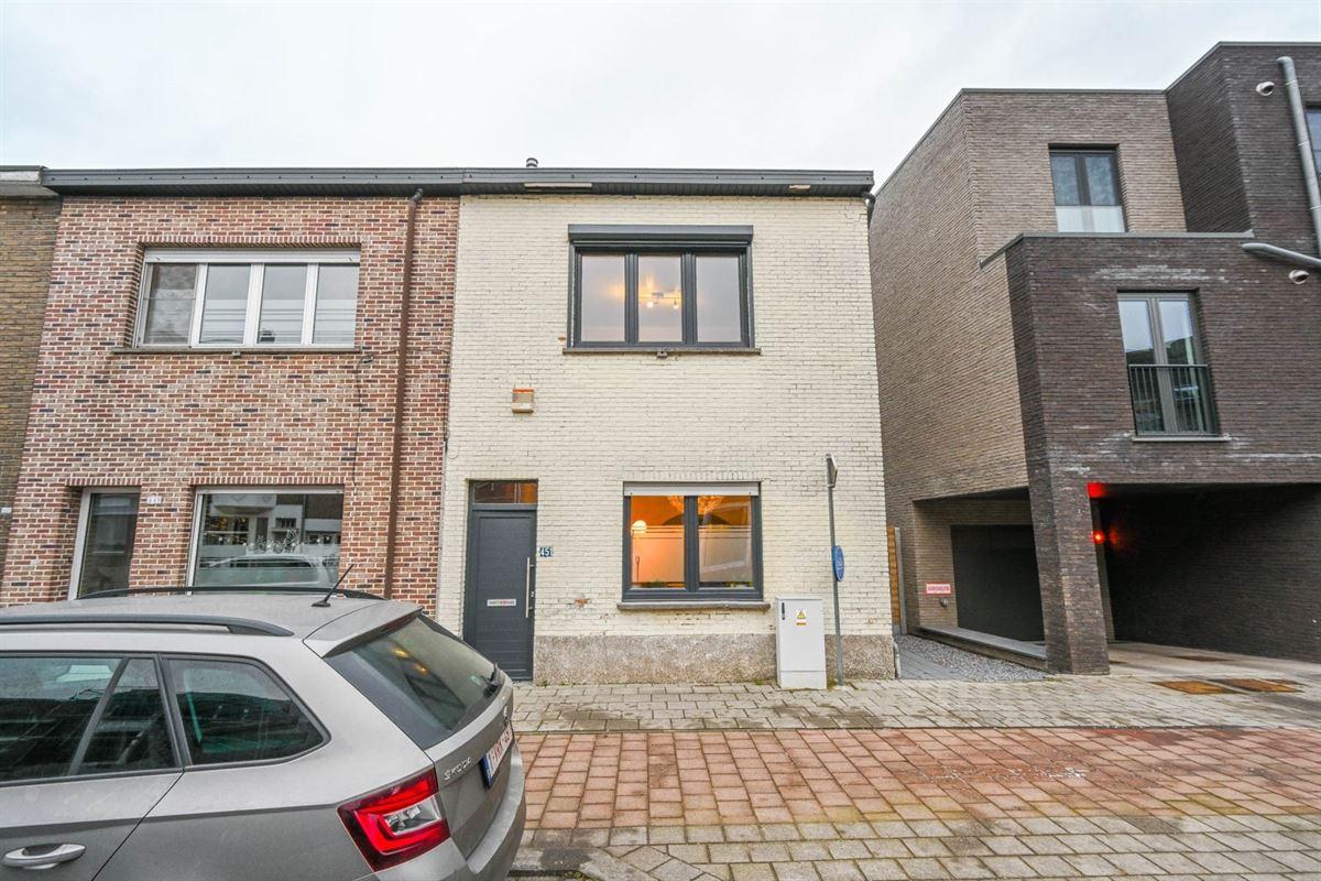 Foto 2 : Huis te 2800 MECHELEN (België) - Prijs € 239.000