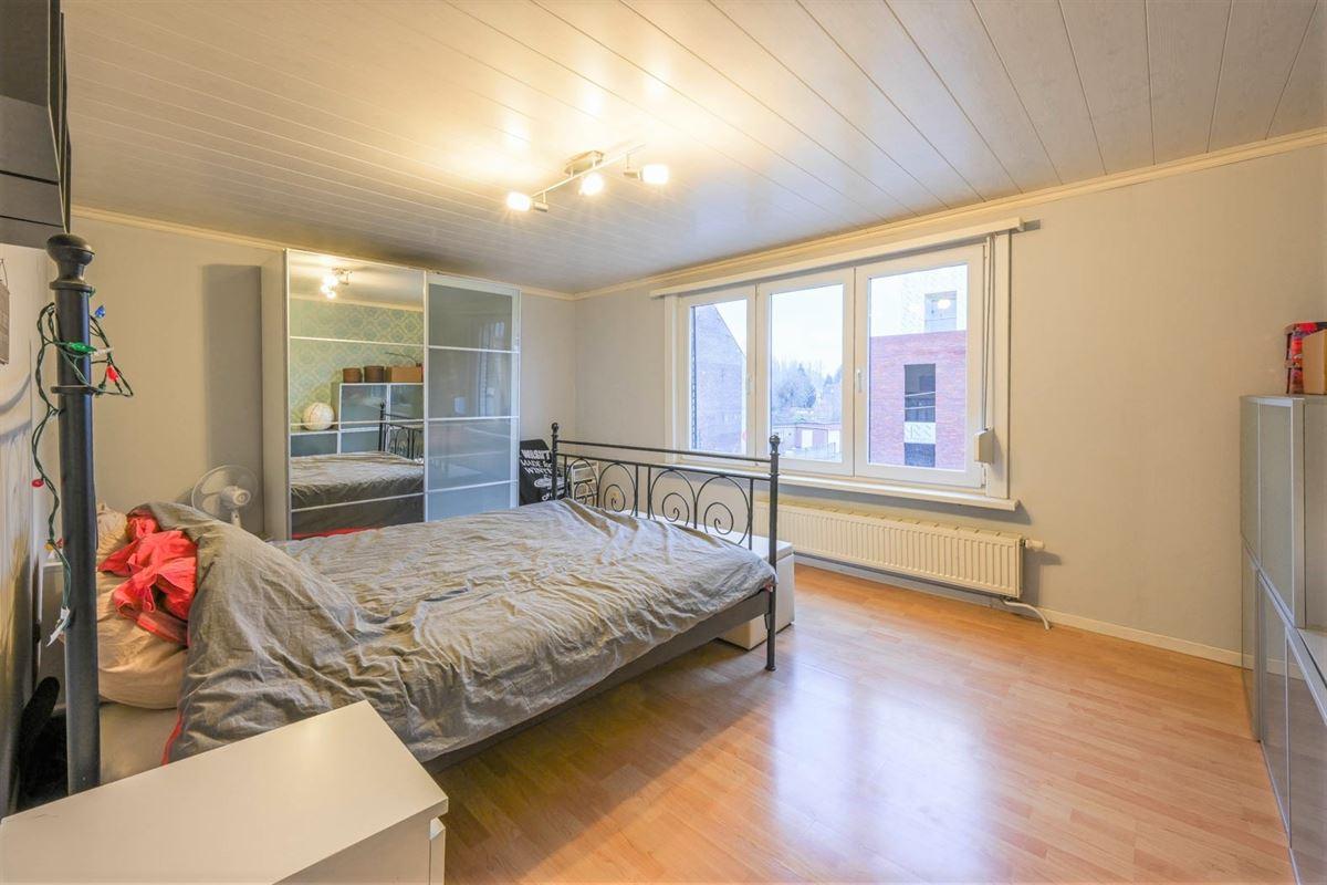 Foto 7 : Huis te 2800 MECHELEN (België) - Prijs € 239.000