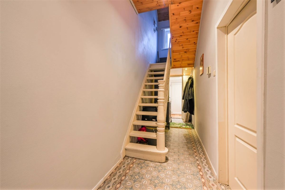 Foto 3 : Huis te 2800 MECHELEN (België) - Prijs € 239.000