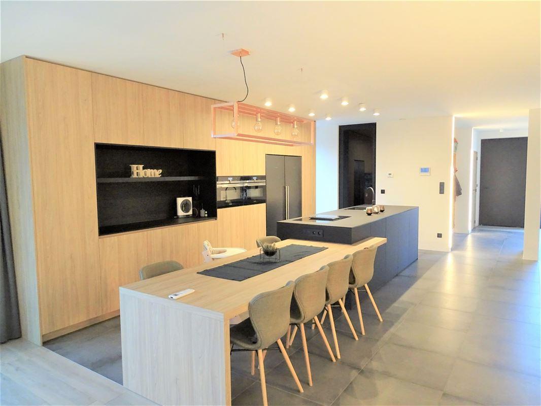 Foto 2 : Huis te 2500 LIER (België) - Prijs € 545.000