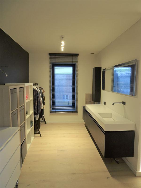 Foto 7 : Huis te 2500 LIER (België) - Prijs € 545.000