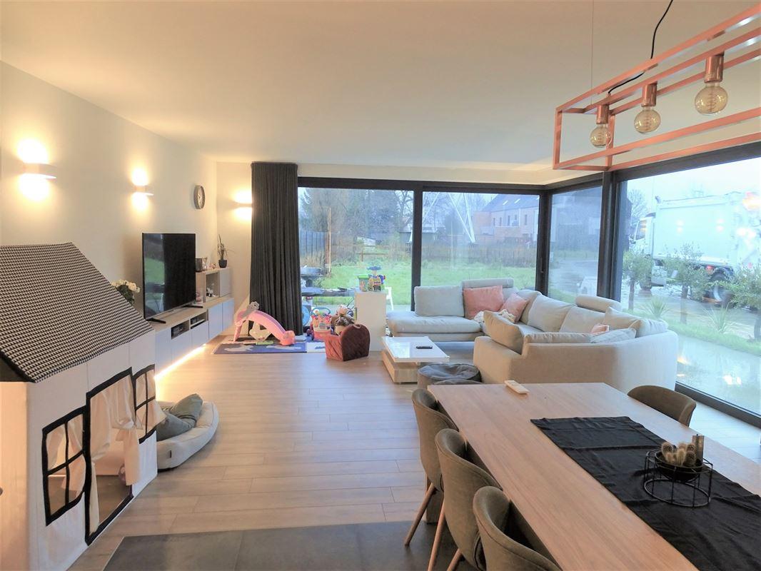 Foto 3 : Huis te 2500 LIER (België) - Prijs € 545.000