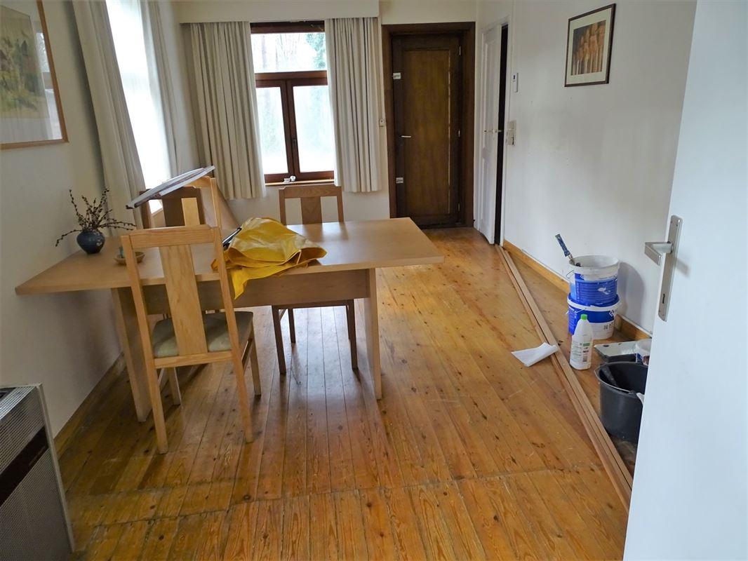 Foto 15 : Huis te 2820 BONHEIDEN (België) - Prijs € 260.000