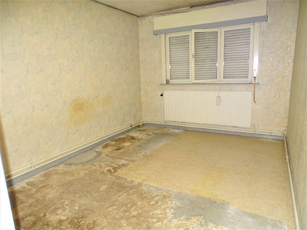 Foto 11 : Huis te 2820 BONHEIDEN (België) - Prijs € 260.000