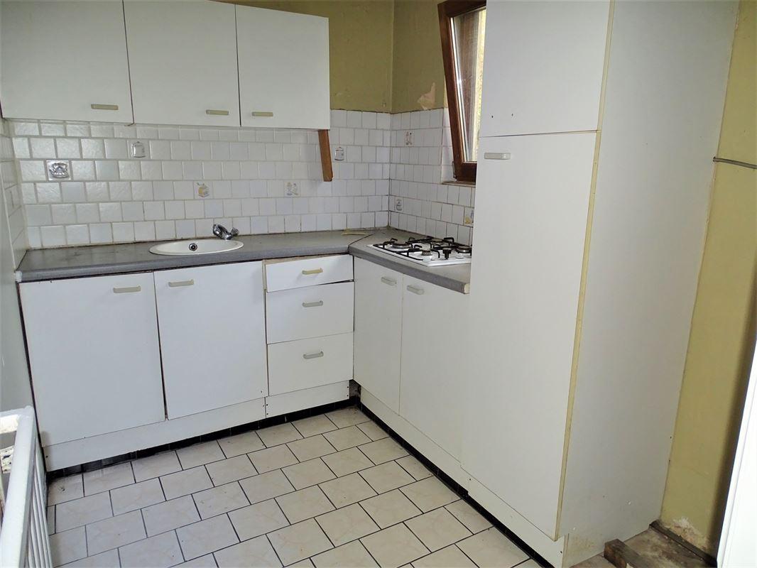 Foto 9 : Huis te 2820 BONHEIDEN (België) - Prijs € 260.000