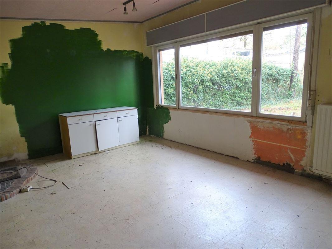 Foto 10 : Grond te 2820 BONHEIDEN (België) - Prijs € 260.000