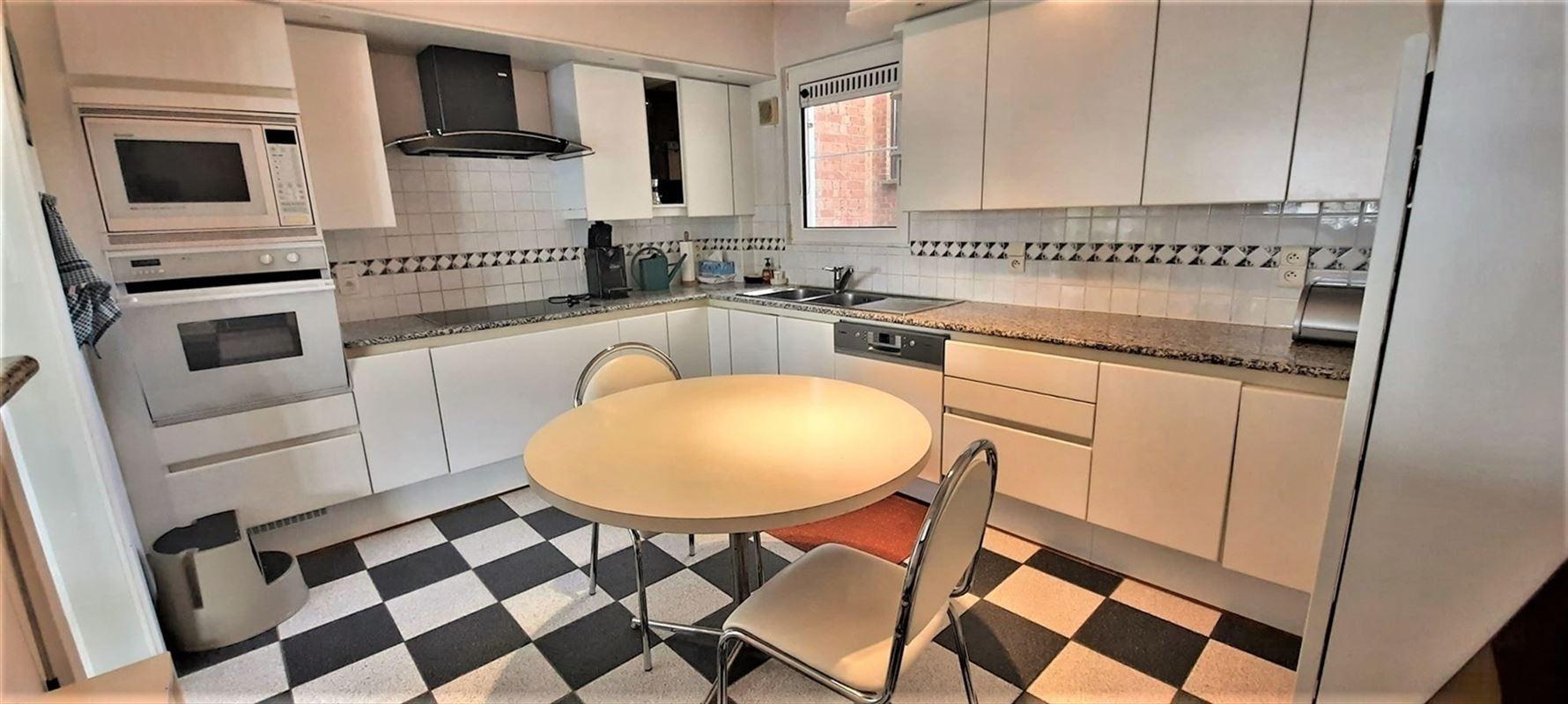 Foto 7 : Appartement te 2800 MECHELEN (België) - Prijs € 1.050