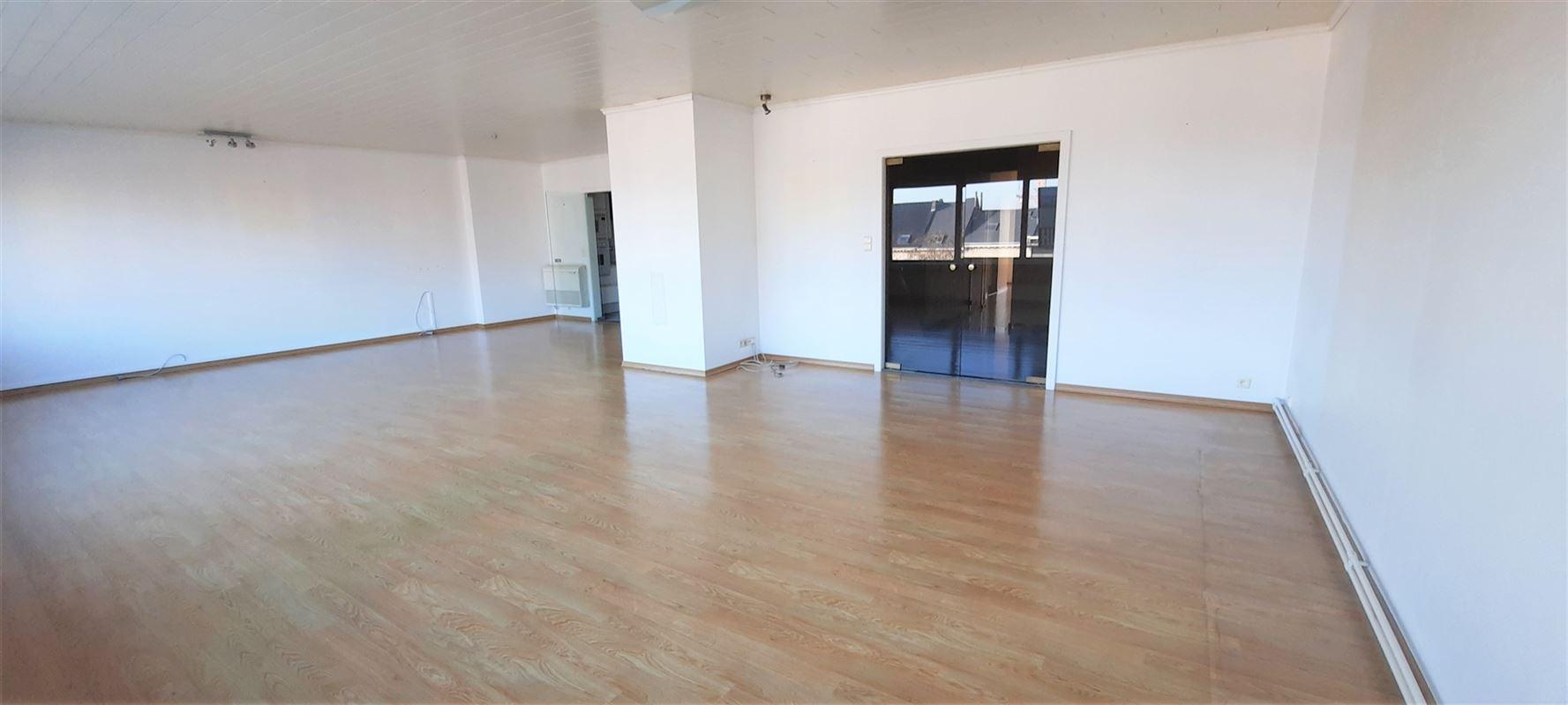 Foto 4 : Appartement te 2800 MECHELEN (België) - Prijs € 1.050