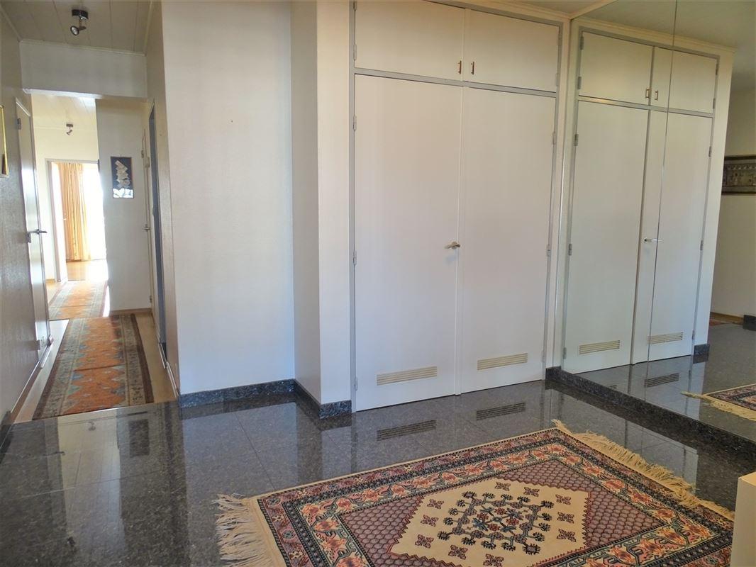 Foto 3 : Appartement te 2800 MECHELEN (België) - Prijs € 1.050