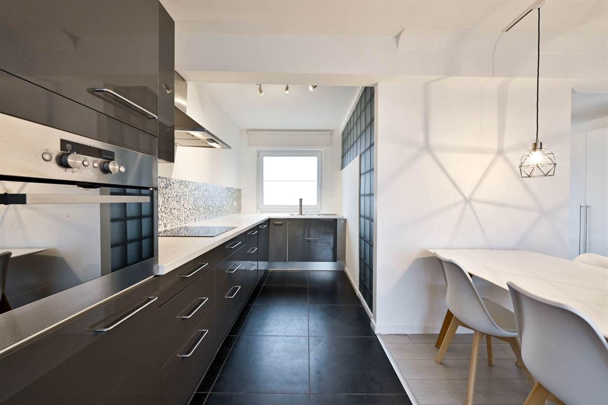Foto 9 : Appartement te 2800 MECHELEN (België) - Prijs In optie