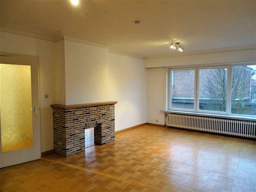 Foto 4 : Appartement te 2800 MECHELEN (België) - Prijs € 815