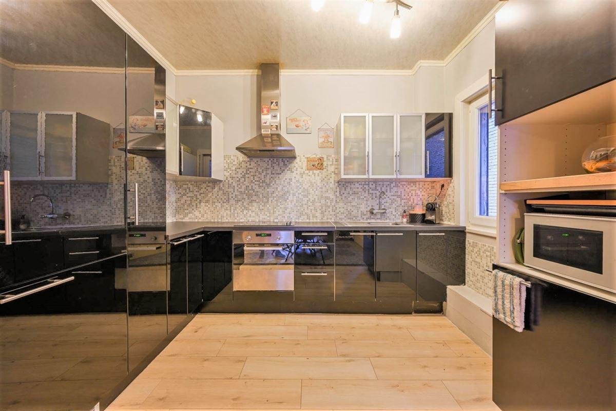 Foto 5 : Huis te 2800 MECHELEN (België) - Prijs € 239.000