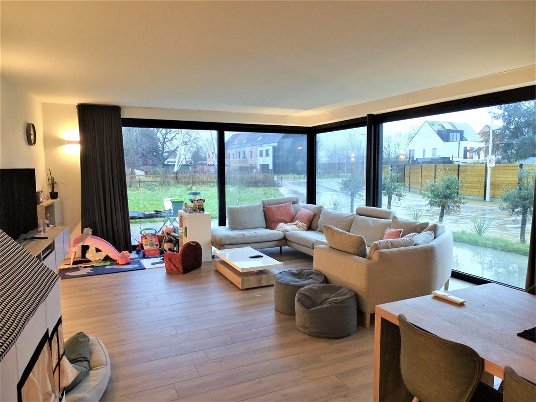 Foto 4 : Huis te 2500 LIER (België) - Prijs € 545.000
