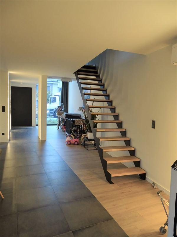 Foto 8 : Huis te 2500 LIER (België) - Prijs € 545.000