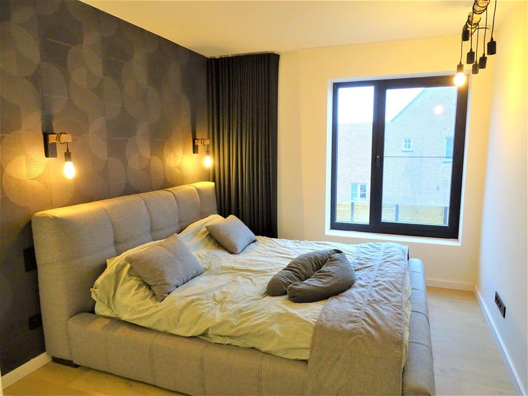 Foto 6 : Huis te 2500 LIER (België) - Prijs € 545.000