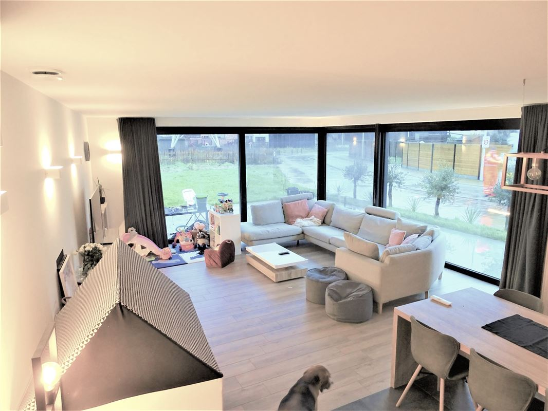 Foto 5 : Huis te 2500 LIER (België) - Prijs € 545.000