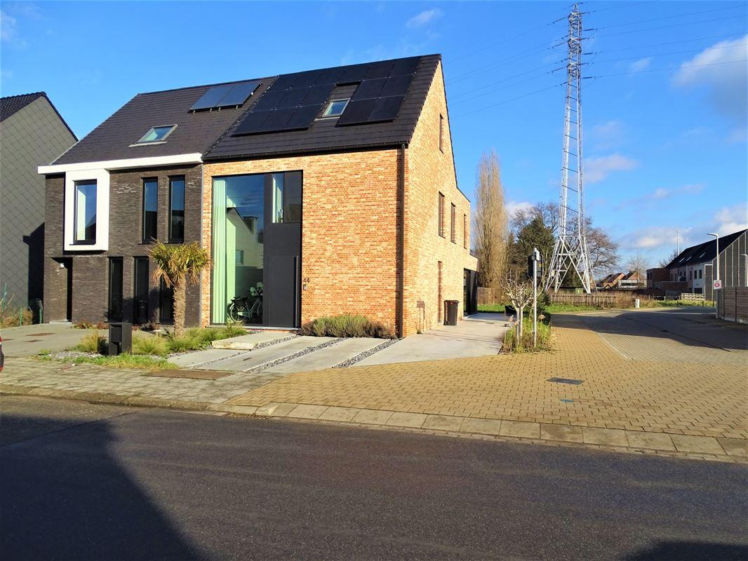 Foto 1 : Huis te 2500 LIER (België) - Prijs € 545.000