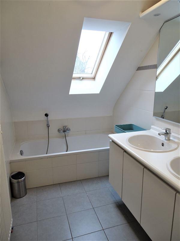 Foto 9 : Appartement te 2800 MECHELEN (België) - Prijs € 750