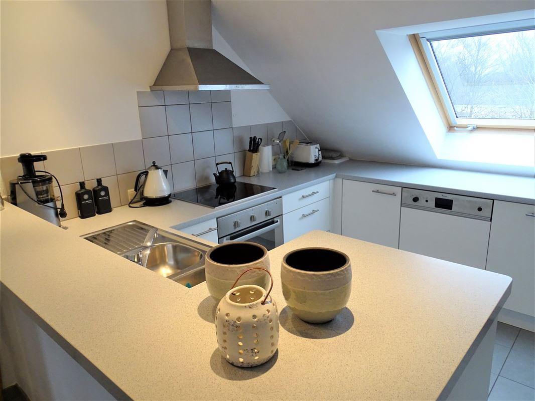 Foto 3 : Appartement te 2800 MECHELEN (België) - Prijs € 750