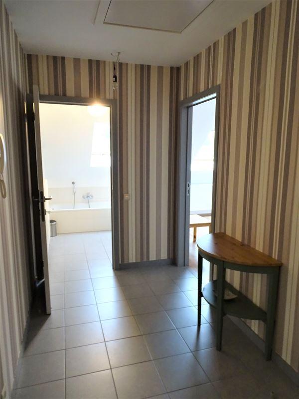Foto 2 : Appartement te 2800 MECHELEN (België) - Prijs € 750