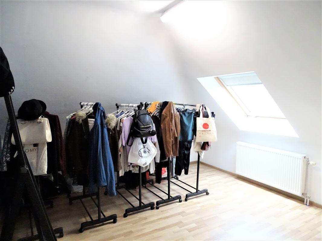 Foto 6 : Appartement te 2800 MECHELEN (België) - Prijs € 750