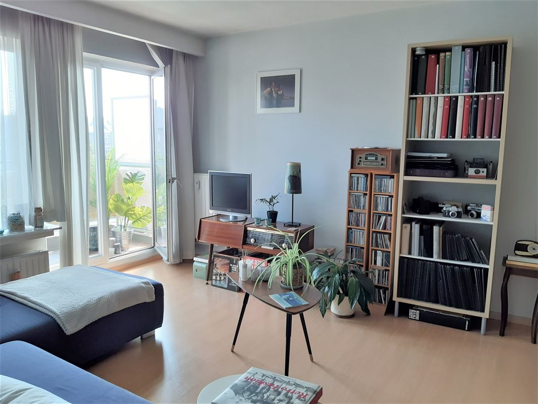Foto 1 : Appartement te 2800 MECHELEN (België) - Prijs Prijs op aanvraag