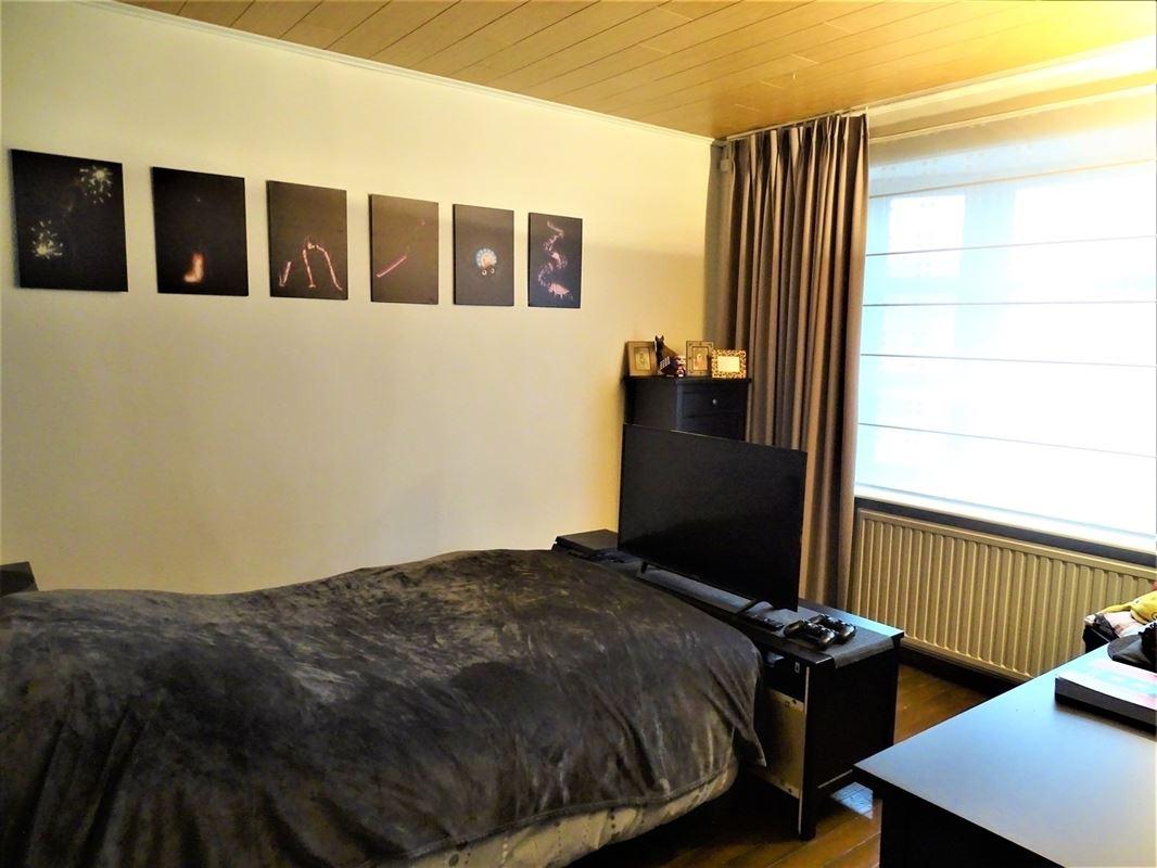 Foto 16 : Huis te 2850 BOOM (België) - Prijs € 289.000