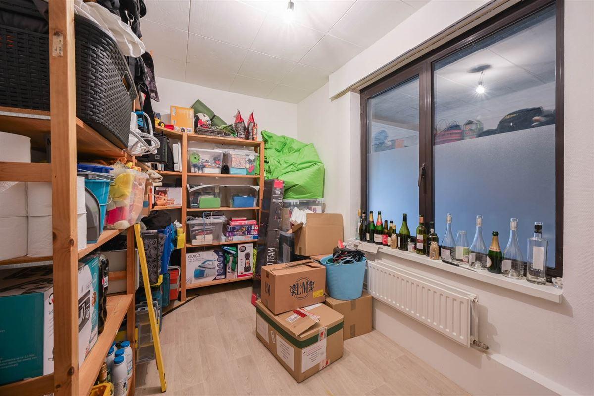 Foto 8 : Appartementsgebouw te 2800 MECHELEN (België) - Prijs € 945.000