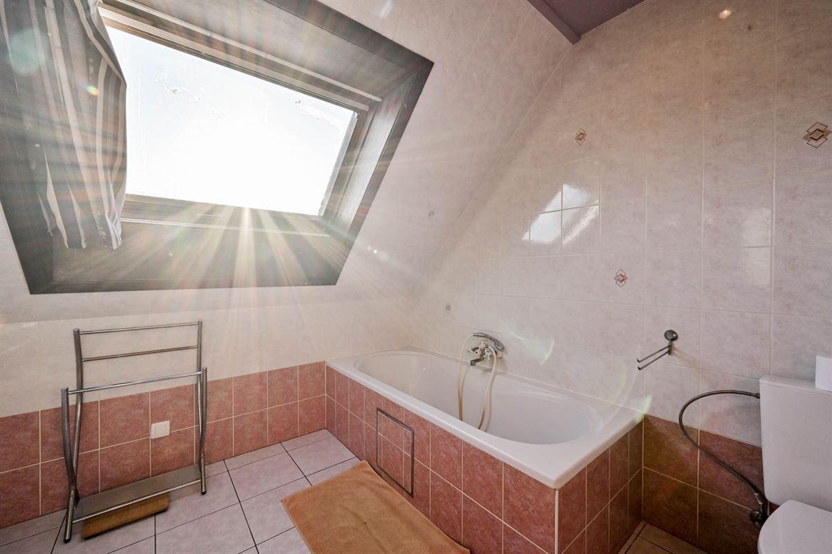 Foto 21 : Villa te 3150 HAACHT (België) - Prijs Prijs op aanvraag