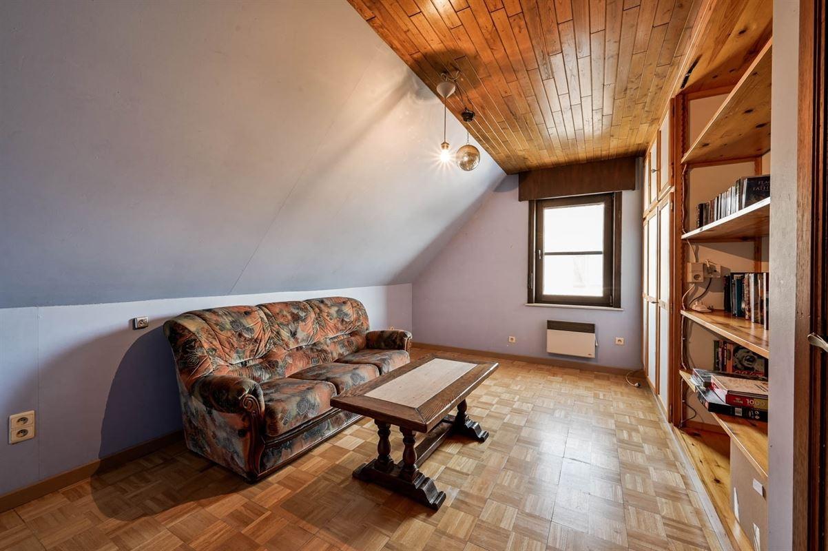 Foto 17 : Villa te 3150 HAACHT (België) - Prijs Prijs op aanvraag