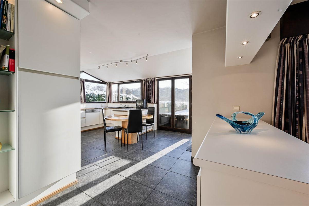 Foto 10 : Villa te 3150 HAACHT (België) - Prijs Prijs op aanvraag