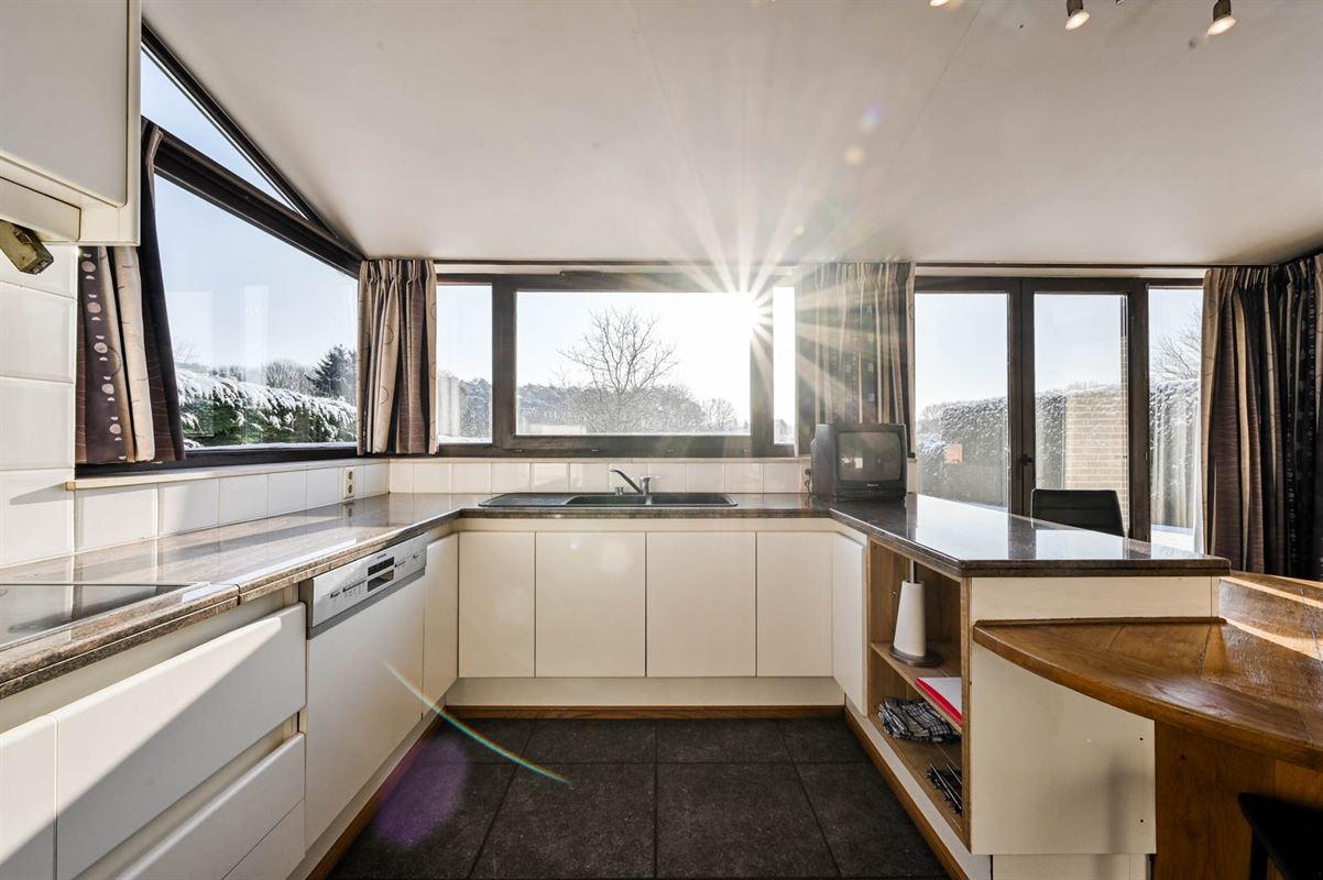 Foto 8 : Villa te 3150 HAACHT (België) - Prijs Prijs op aanvraag