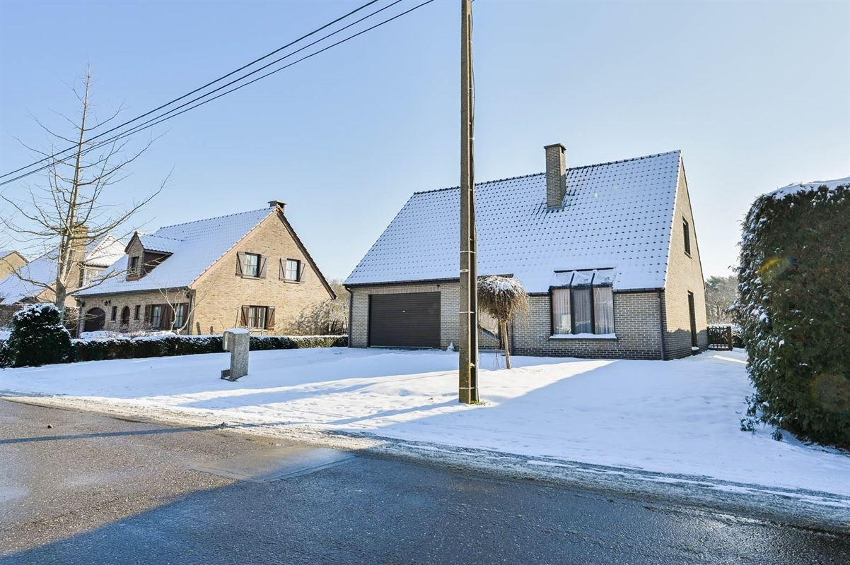 Foto 2 : Villa te 3150 HAACHT (België) - Prijs Prijs op aanvraag
