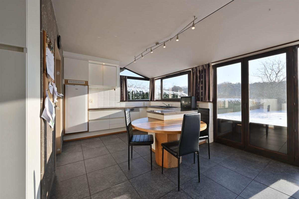 Foto 7 : Villa te 3150 HAACHT (België) - Prijs Prijs op aanvraag