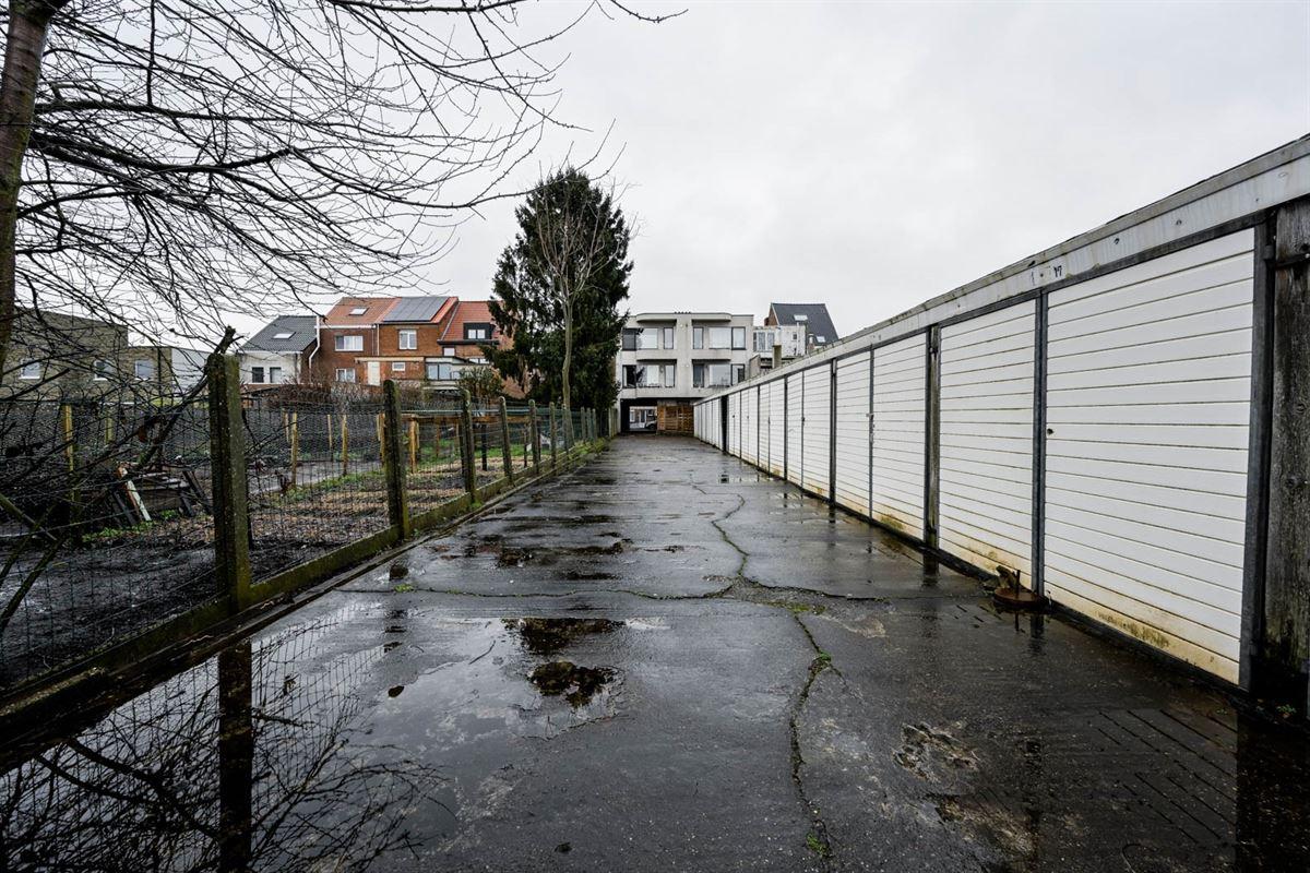 Foto 13 : Appartementsgebouw te 2800 MECHELEN (België) - Prijs € 945.000