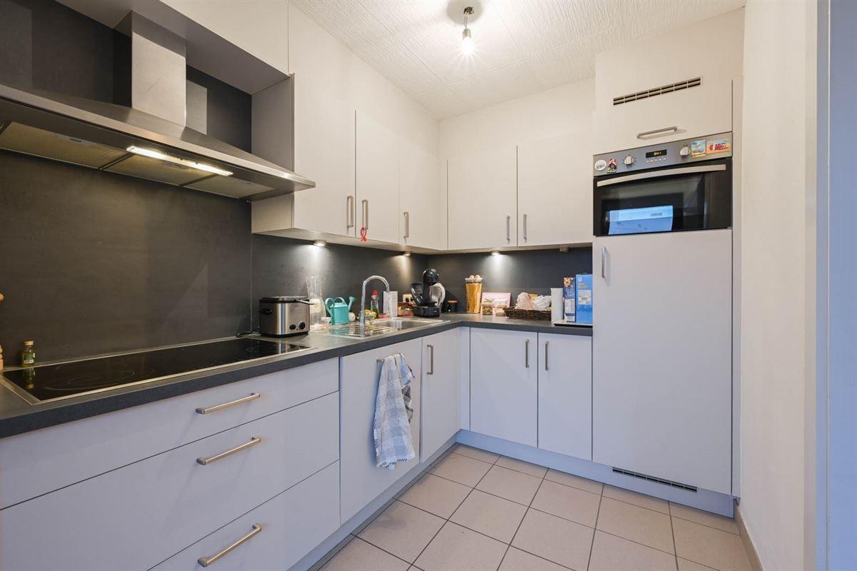 Foto 7 : Appartementsgebouw te 2800 MECHELEN (België) - Prijs € 945.000
