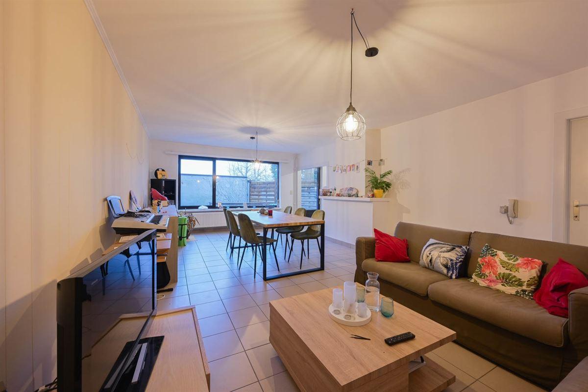 Foto 6 : Appartementsgebouw te 2800 MECHELEN (België) - Prijs € 945.000