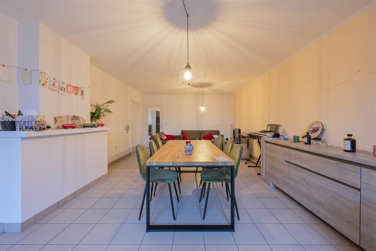 Foto 5 : Appartementsgebouw te 2800 MECHELEN (België) - Prijs € 945.000