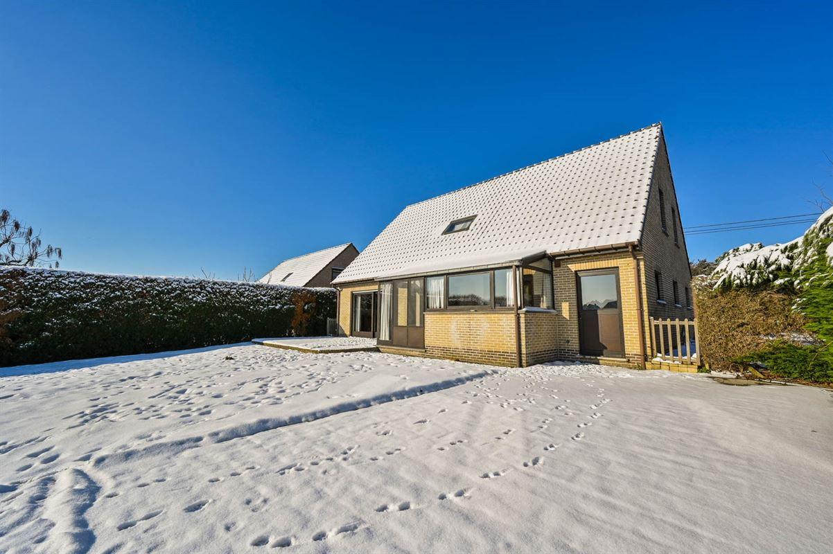 Foto 27 : Villa te 3150 HAACHT (België) - Prijs Prijs op aanvraag