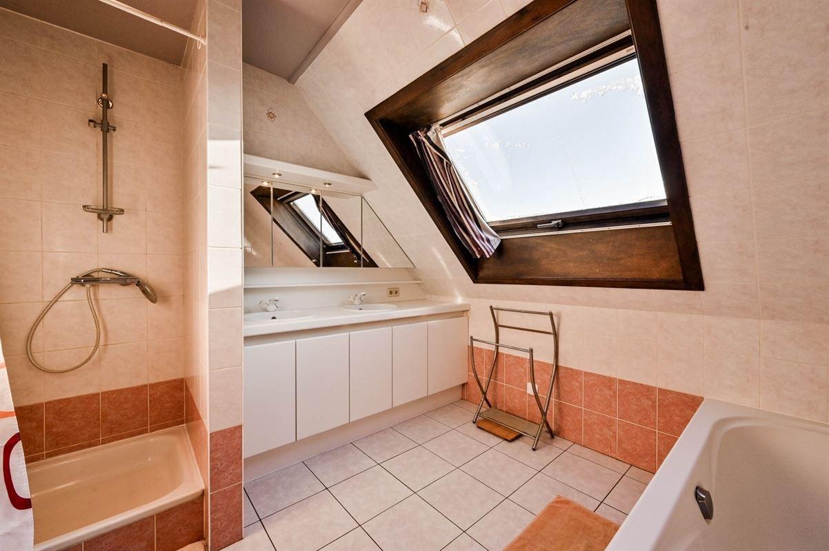 Foto 20 : Villa te 3150 HAACHT (België) - Prijs Prijs op aanvraag