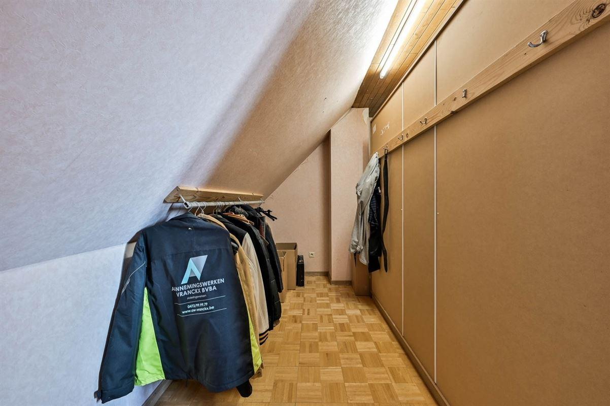 Foto 16 : Villa te 3150 HAACHT (België) - Prijs Prijs op aanvraag
