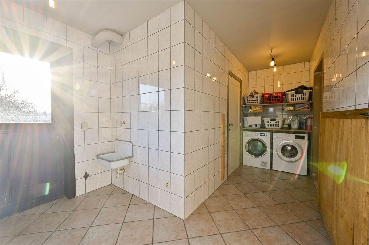 Foto 13 : Villa te 3150 HAACHT (België) - Prijs Prijs op aanvraag