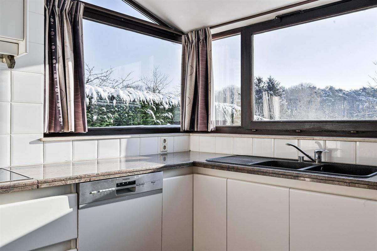 Foto 11 : Villa te 3150 HAACHT (België) - Prijs Prijs op aanvraag