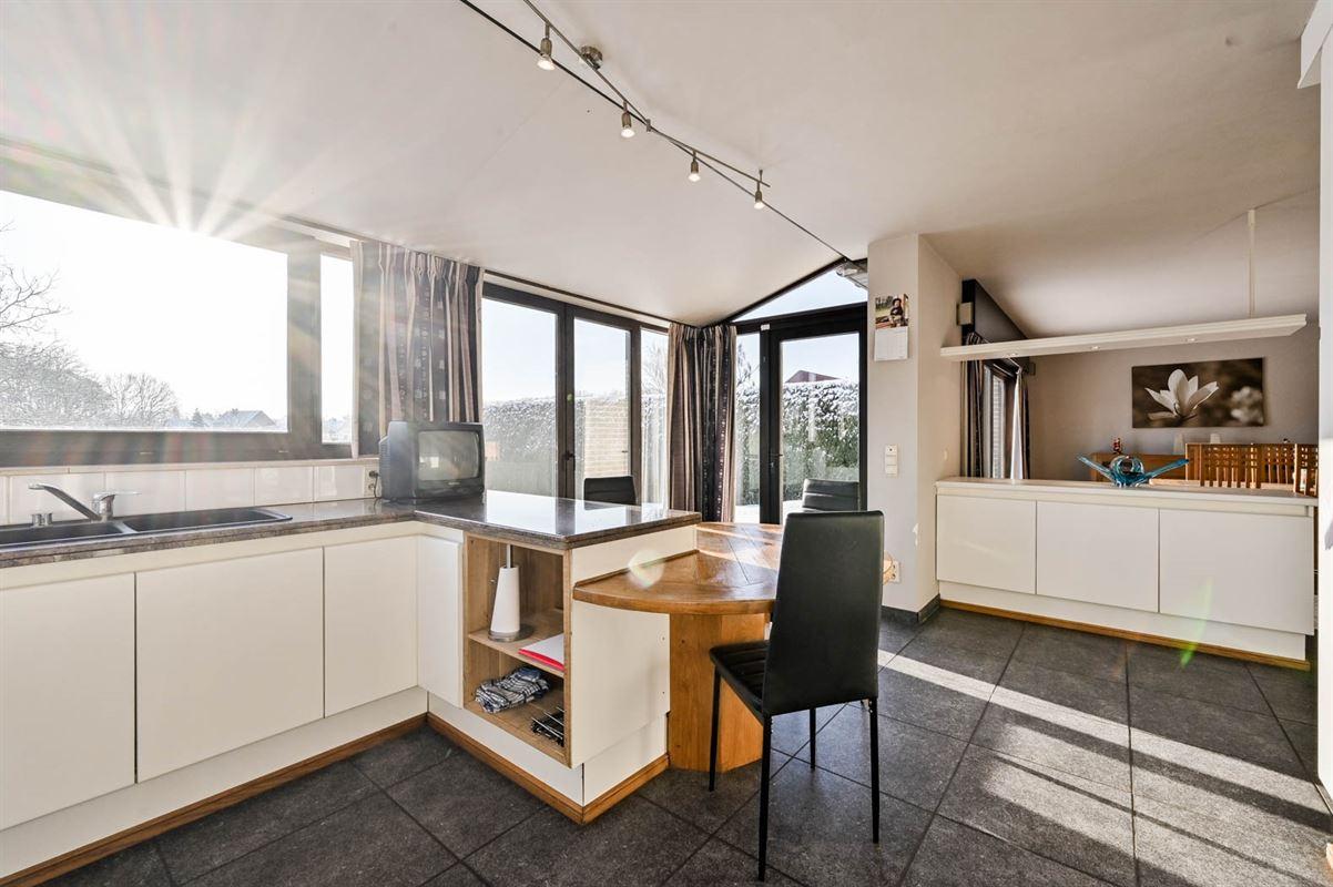 Foto 9 : Villa te 3150 HAACHT (België) - Prijs Prijs op aanvraag