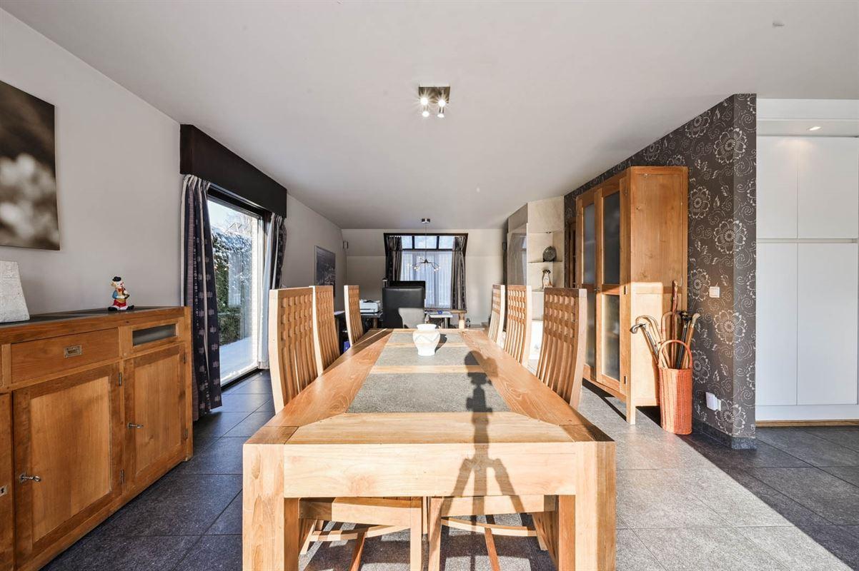 Foto 5 : Villa te 3150 HAACHT (België) - Prijs Prijs op aanvraag