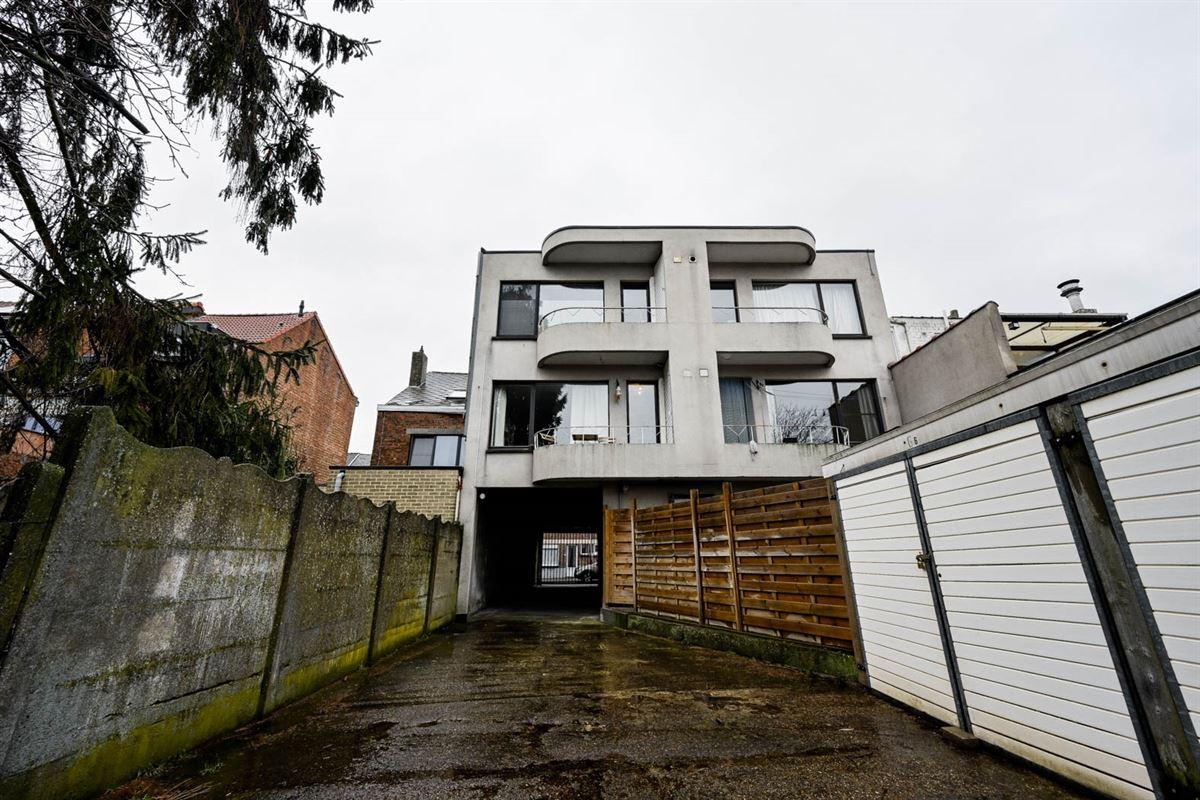 Foto 14 : Appartementsgebouw te 2800 MECHELEN (België) - Prijs € 945.000