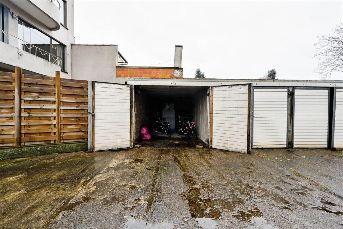Foto 12 : Appartementsgebouw te 2800 MECHELEN (België) - Prijs € 945.000